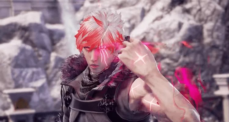 E3: Dobili smo zvaničan datum izlaska i story mode trejler za Soul Calibur VI