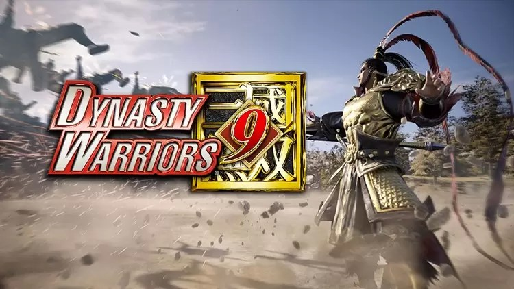 REVIEW: Dynasty Warriors 9