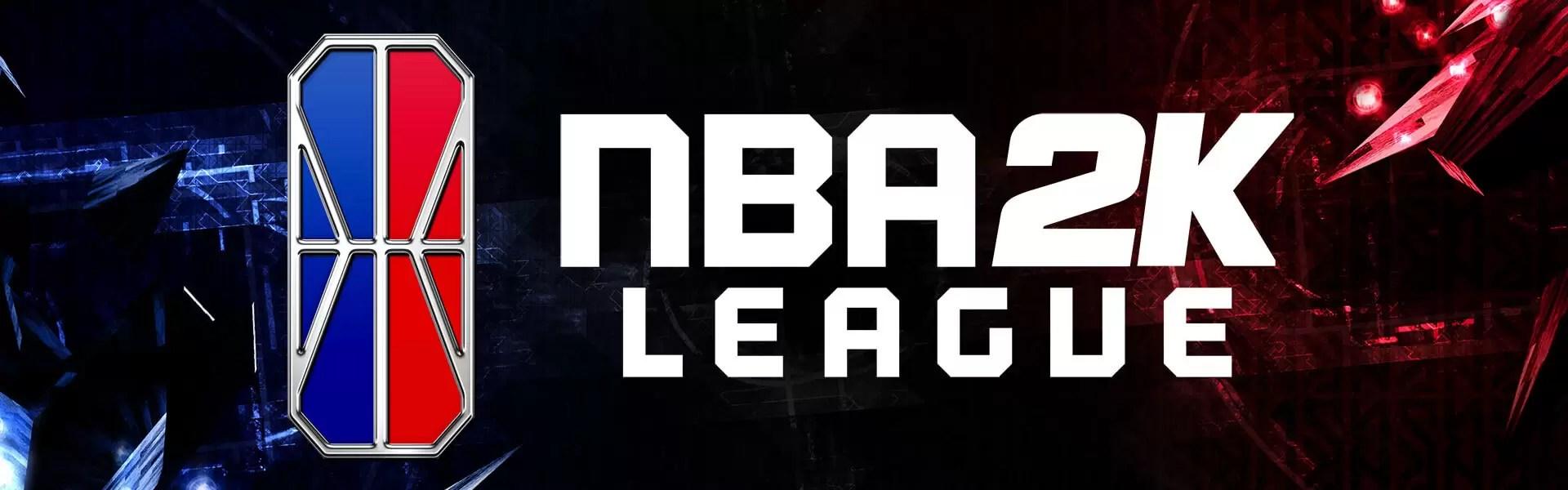 Još četiri NBA tima se pridružuju NBA 2K League