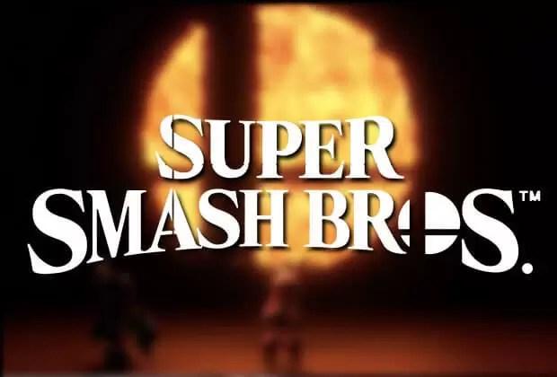 Nintendo je najavio novu Super Smash. bros igru!
