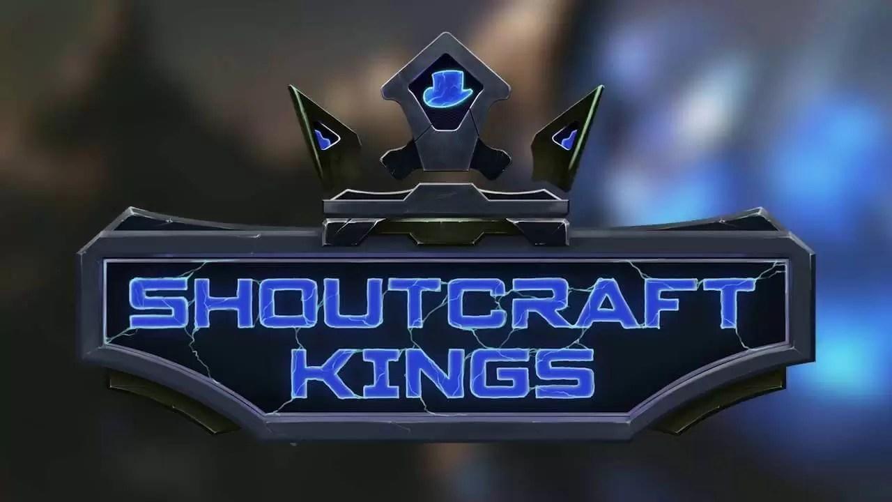 ShoutCraft će se nastaviti i pored lošeg zdravlja TotalBiscuita