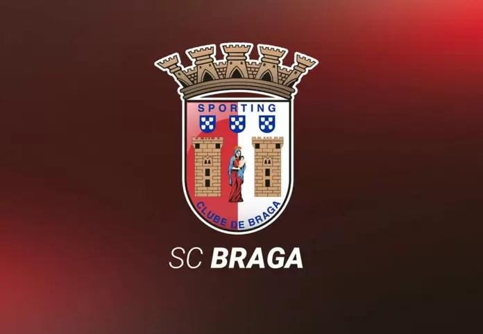 Portugalski fudbalski klub S.C. Braga ulazi u esports sa CS:GO ekipom