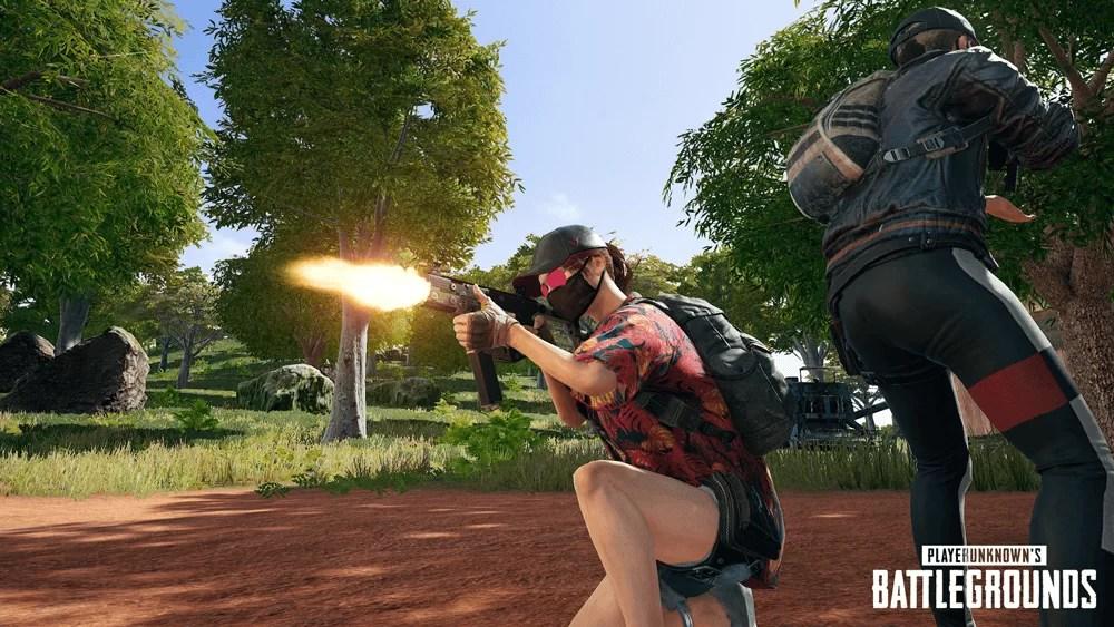 PUBG je najpreuzimanija igra sa Playstation prodavnice u decembru