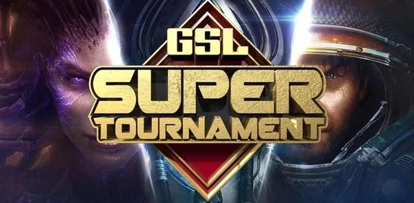 Sc2: Ovo su igrači koji su se kvalifikovali za GSL Super Tournament