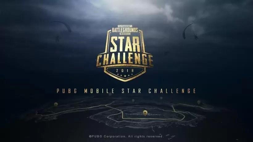 Najavljen mobilni PUBG turnir vredan 600 000 dolara
