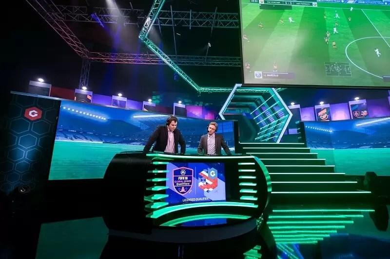 Engleska premijer liga pokreće ePremier League (ePL) u FIFA 19