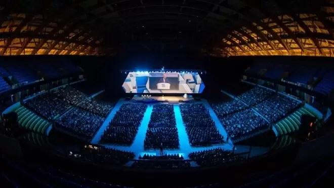 CS:GO: Blast najavio turnir u Lisabonu u decembru; Sao Paolo, Majami i Madrid na proleće