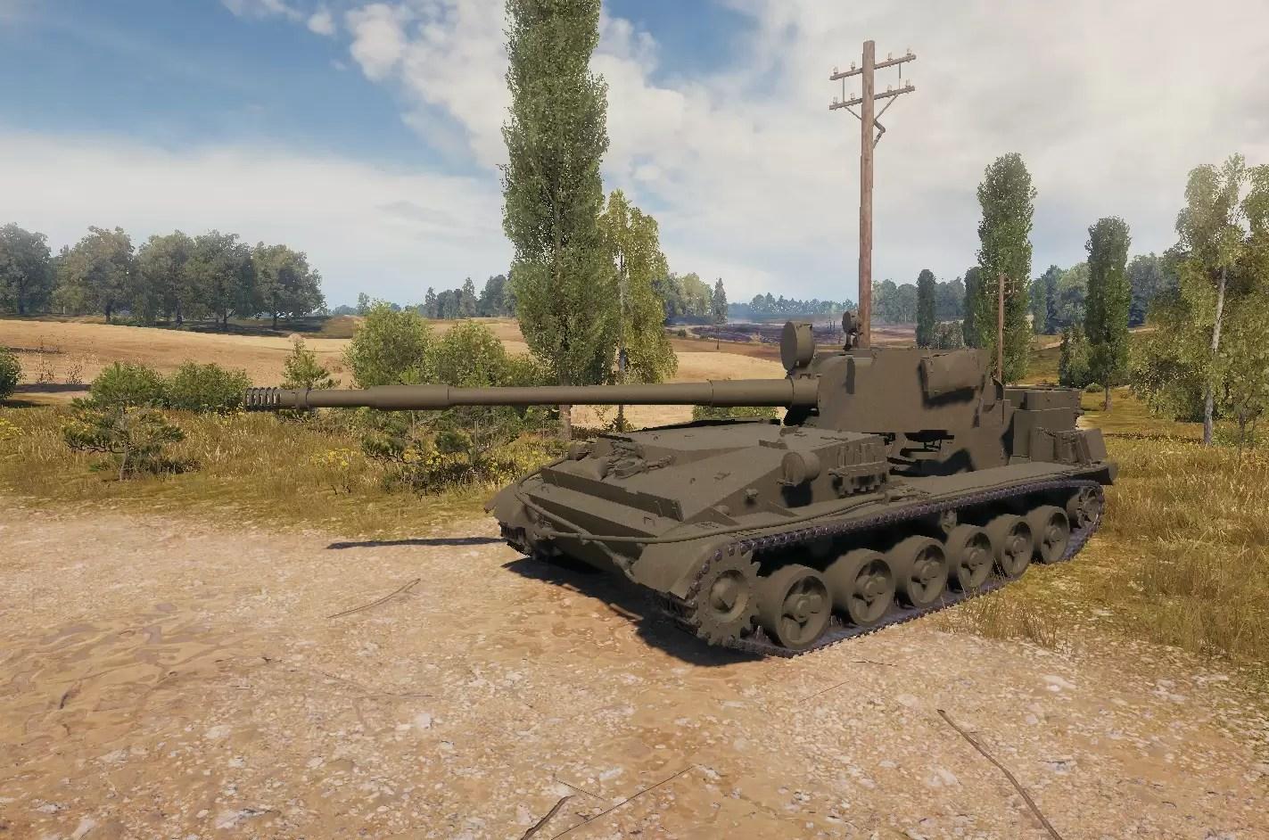 Specijalni zimski izazovi dostupni za kompletiranje u World of Tanks