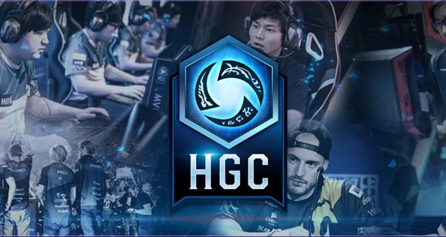 HotS: Nema više HGC-a!
