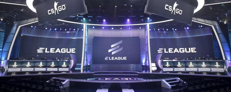 ELEAGUE najavljuje turnir sa nagradnim fondom od $150,000