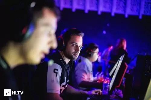 CS:GO – Bivši igrač Cloud9-a prešao je u redove Ghost-a
