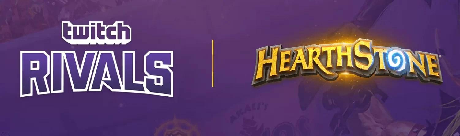 Počinje Hearthstone Arena Team Draft Challenge