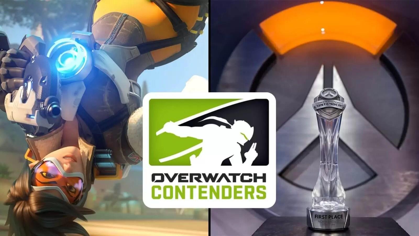 """Velike kontroverze oko Overwatch igrača """"Ellie"""", i Blizzard se uključio u istragu"""