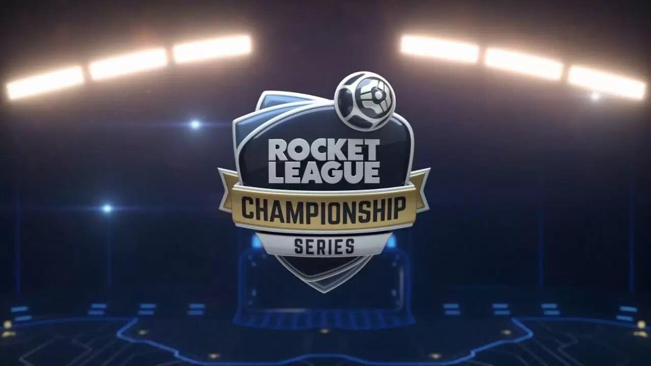 Rocket League Šampionat donosi nagradni fond od milion dolara