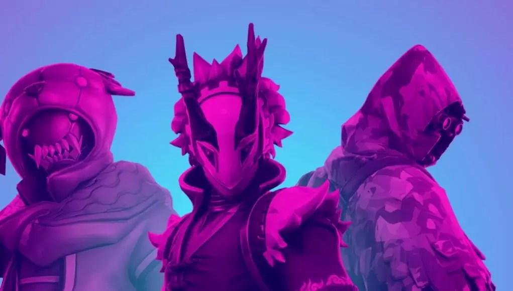 Fortnite – Epic Games objavio koje sve promene stižu za kompetitivno igranje