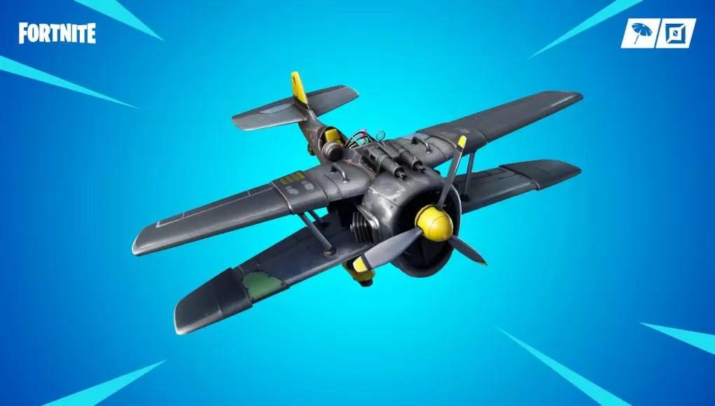 Novi leak otkriva da će avioni biti ponovo dostupni kroz ograničeno vreme