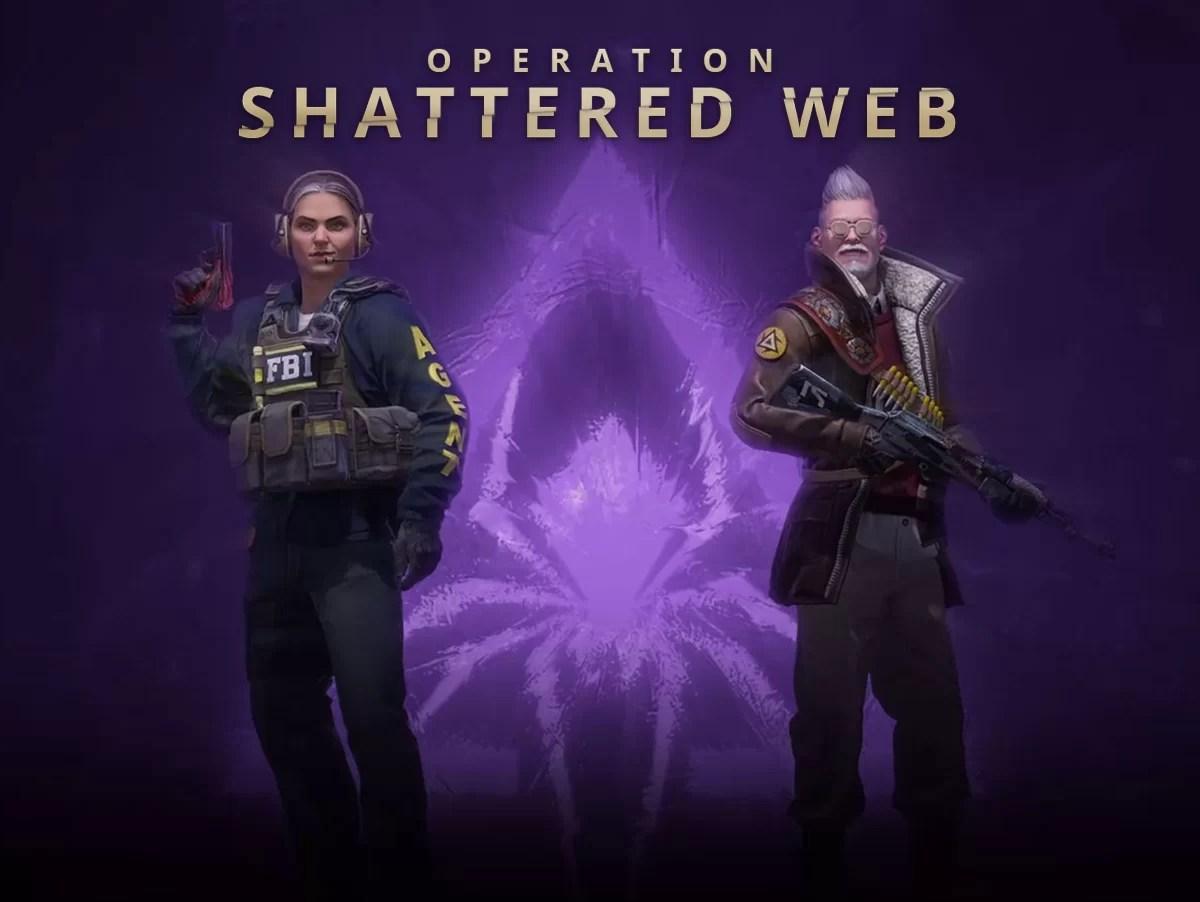 Valve nerfovao Krieg i konačano predstavio novu operaciju