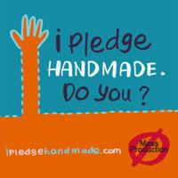 ipledgehandmade_banner03