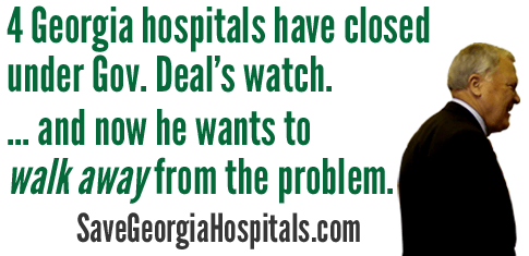 petition-deal-walks-away-hospitals