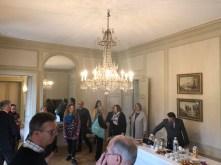 Transnat.meeting_France_03 (11)