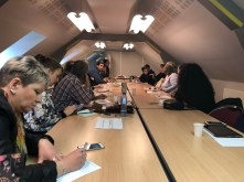 Transnat.meeting_France_03 (16)