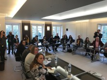 Transnat.meeting_France_03 (27)