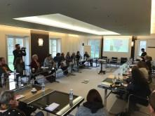 Transnat.meeting_France_03 (28)