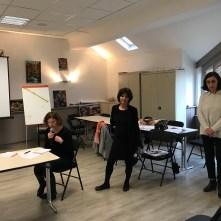 Transnat.meeting_France_03 (31)