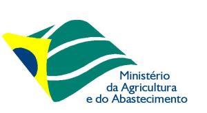 Planejamento-autoriza-736-vagas-para-o-Minist%C3%A9rio-da-Agricultura[1]