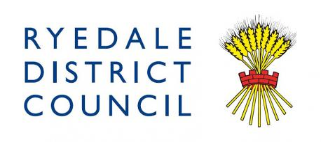 Ryedale District Council