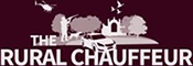 Rural Chauffeur Small Logo
