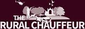 Rural Chauffeur Small Logo