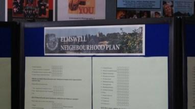 Elmswell GAF (33)