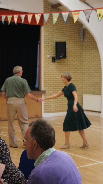Nayland Tea Dance (35)