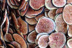 Chips de figo
