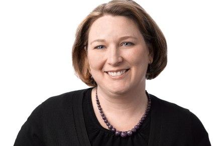 Cheryl Boyer, Ph.D.