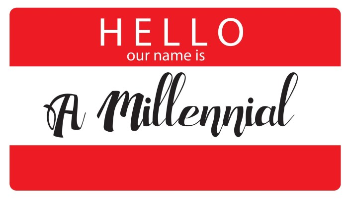 millennial-page-001