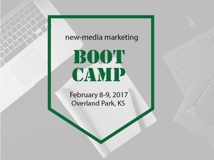 bootcamp-slider-final