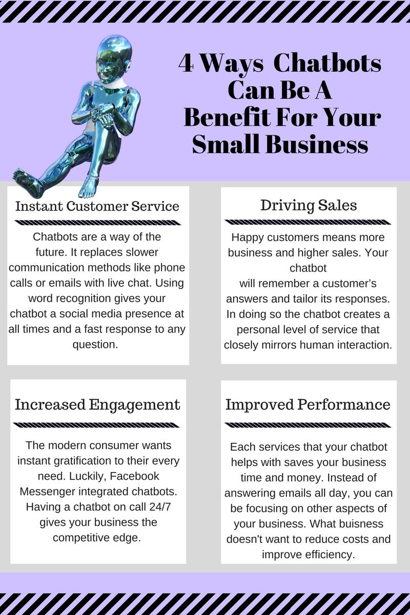 Chatbot infographic.jpg