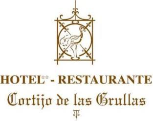 Hotel Restaurante Cortijo de Las Grullas