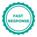 Ruralica - Fast response