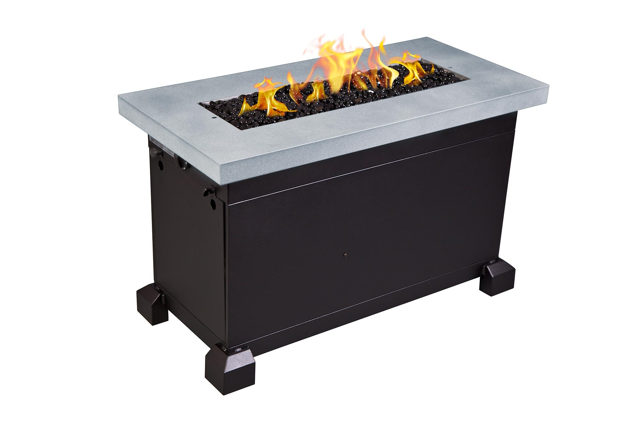Camp Chef – Monterey Fire Table