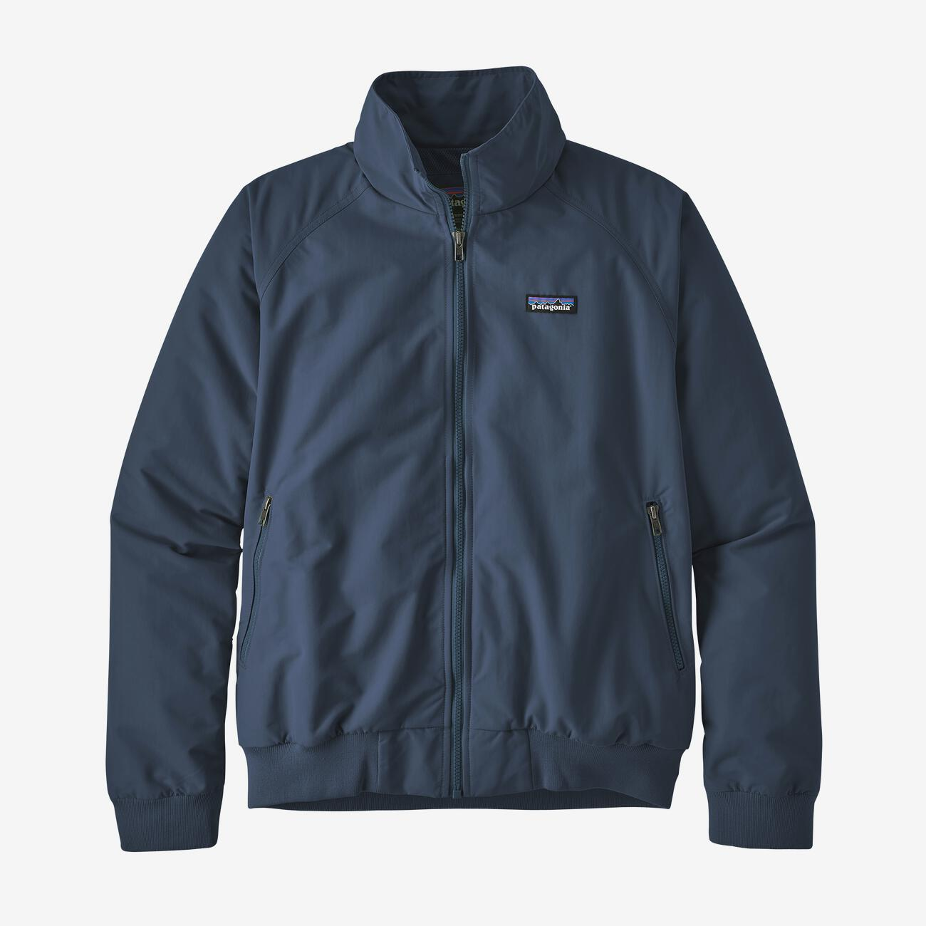 Patagonia – Men's Baggies™ Jacket