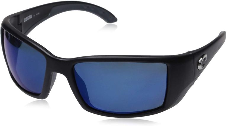 Costa Del Mar – Blackfin Sunglasses