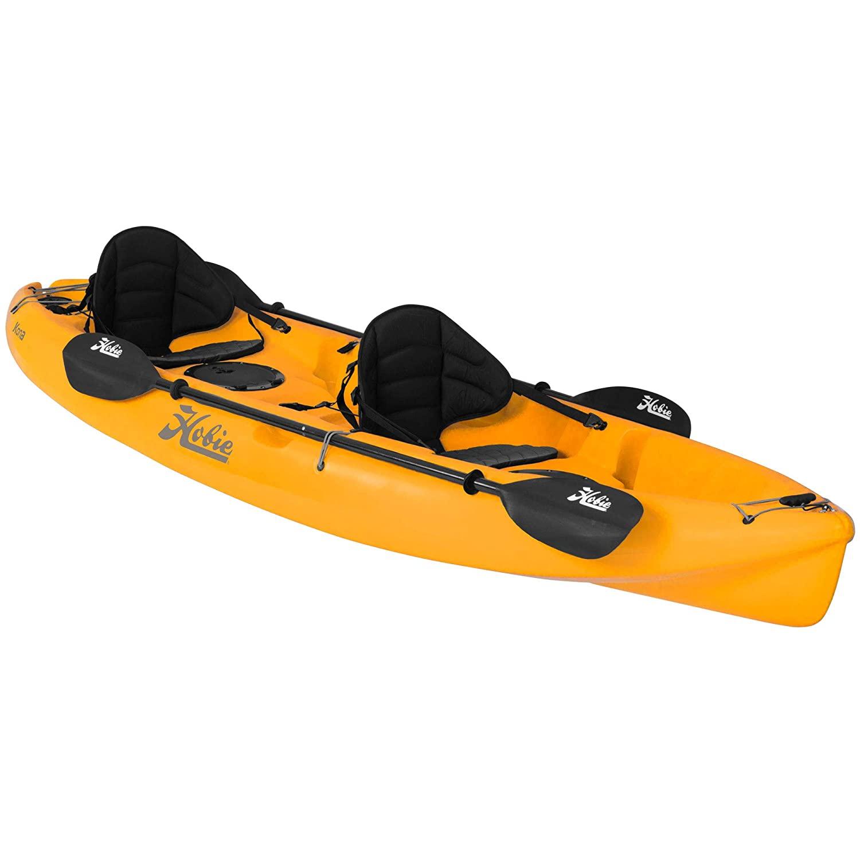 Hobie – Kona Deluxe Kayak