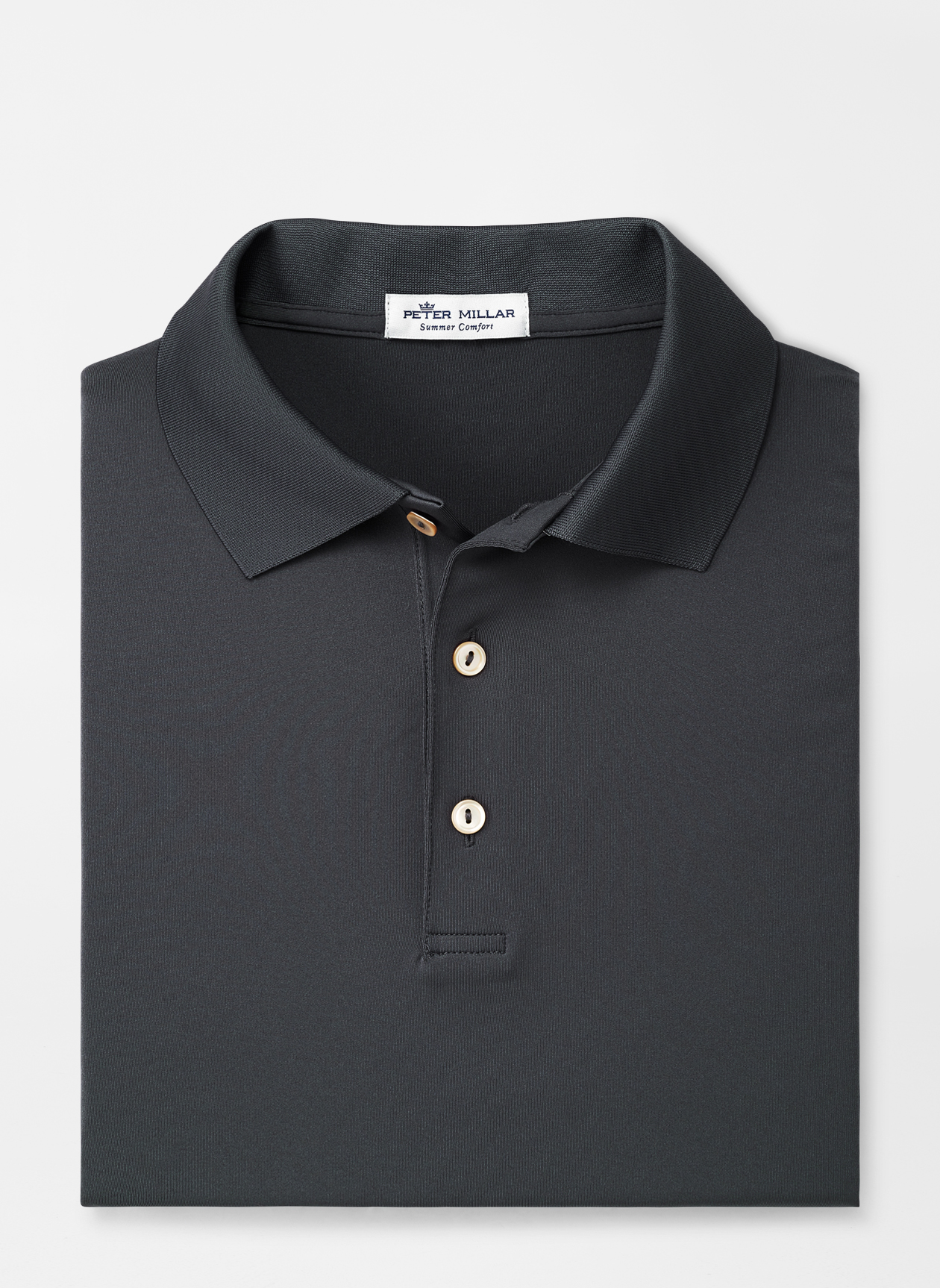 Peter Millar –  Solid Performance Polo