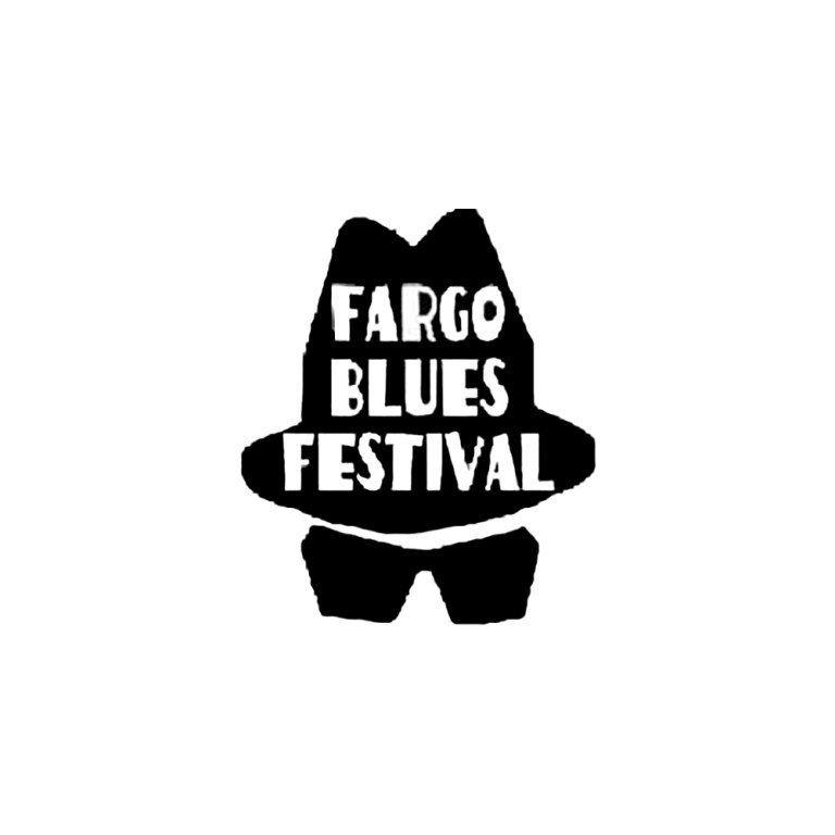 Event – Fargo Blues Festival
