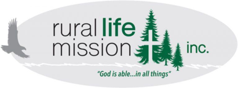 Rural Life Mission