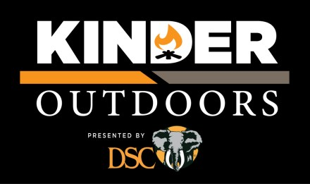 KINDER-OUTDOORS-presented-by-DSC__1_
