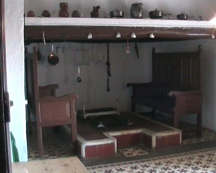 casas de pueblo teruel  CASAS DE PUEBLO Y MS